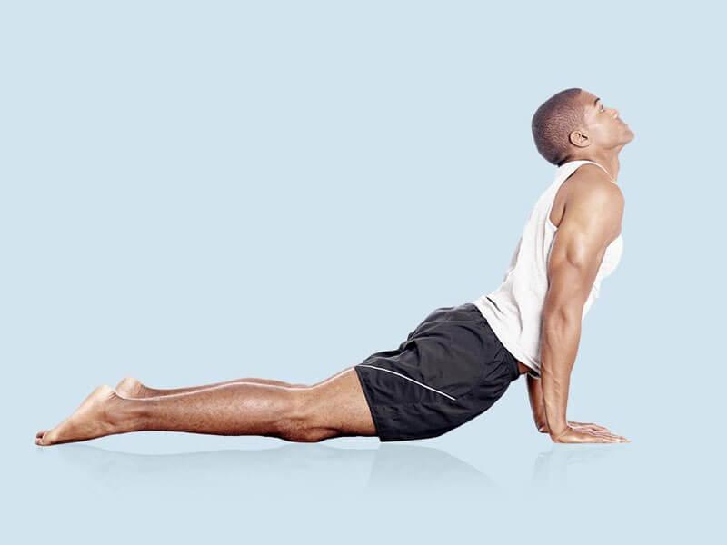 Yoga & Wellness | Flex-n-fly
