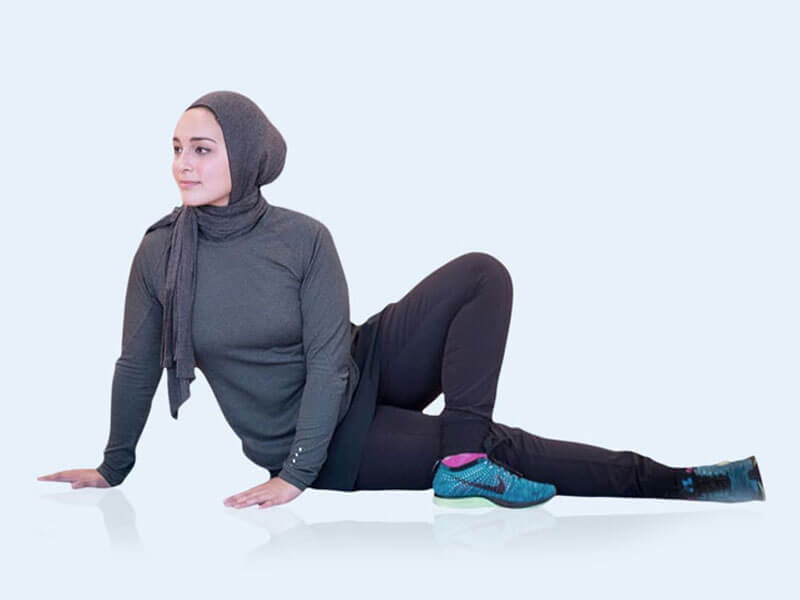 Yoga Mats | Flex-n-fly