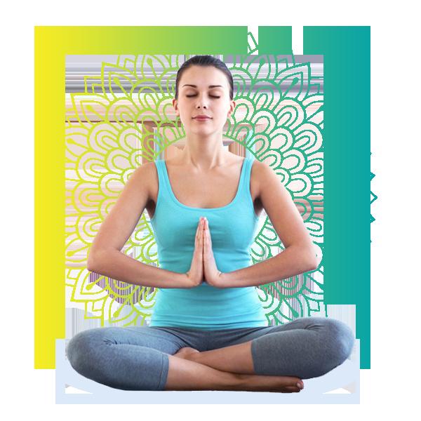 yoga2-yoga-pose1-600x600-1