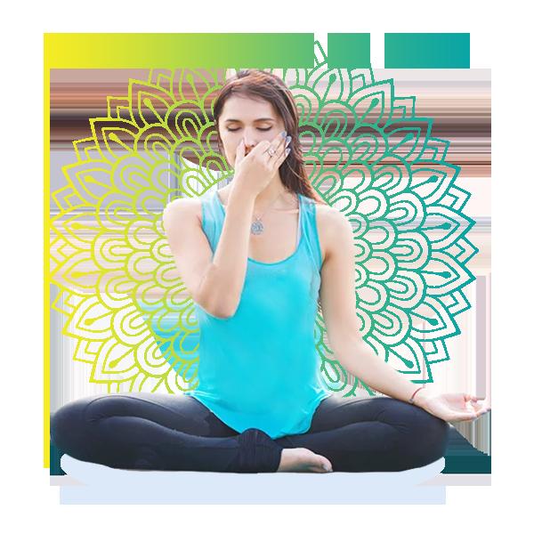 yoga2-yoga-pose1-600x600-2
