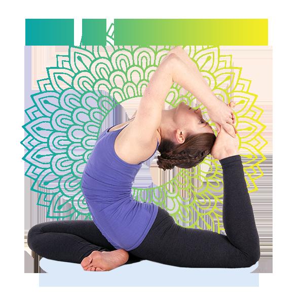 yoga2-yoga-pose1-600x600-3