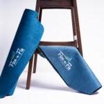 Yoga Mat | Flex-n-fly