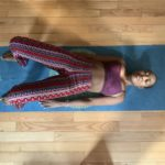 Yoga Mats | Black Owned Business | yoga class in nyc | black owned yoga mats | Flex-n-fly