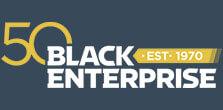 50 Black Enterprise