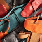 The Minimalist Travel Bag | Flex-n-Fly